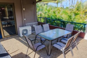 2 Bedroom Coffs Harbour Apartment